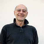 Sänger und Kabarettist Willi Resetarits