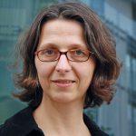Alexandra Strickner (Bild: Attac)