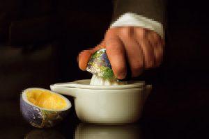Verteilungskämpfe verlangen nach neuen Lösungsansätzen. Bild: Ezio Gutzemberg - Fotolia.com