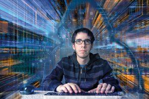 Neue Technologien erleichtern die lückenlose Kontrolle am Arbeitsplatz. Foto: Kerstin Knüpfer/Fotolia